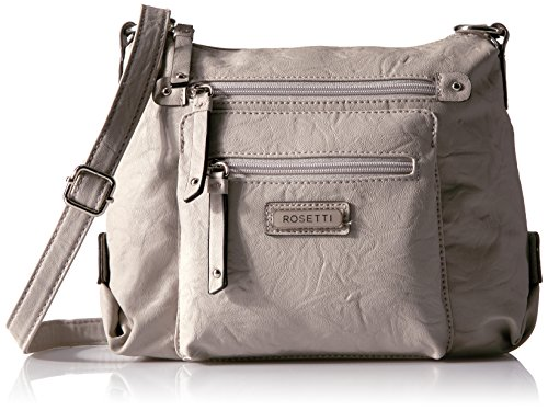 rosetti-triple-play-carlene-mini-crossbody-cement