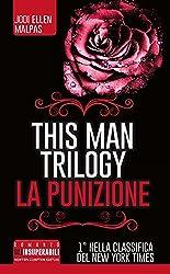 La punizione. This man trilogy: 2