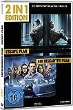 Escape Plan Ein riskanter kostenlos online stream