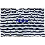 AMENA ENTERPRISES Royal Mattresses Ae Medium Soft Cotton Mattress, 72x36x4-inch (Multicolour)