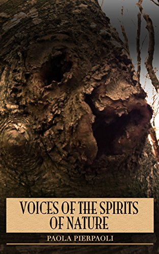 voices-of-the-spirits-of-nature