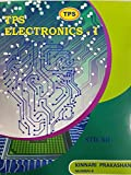TPS Electronics-1 for Std. 12th