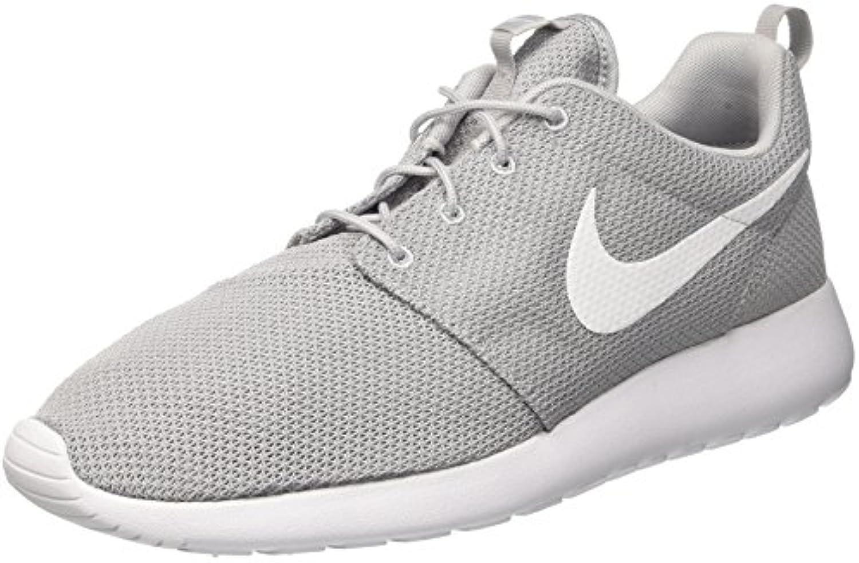 Nike Roshe One, Scarpe da Ginnastica Unisex – Adulto Adulto Adulto | Economici Per  | Scolaro/Signora Scarpa  fab9fc