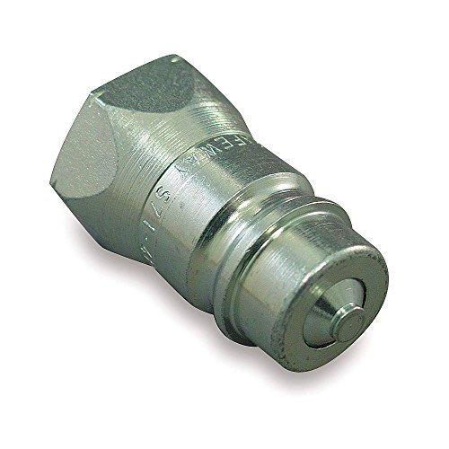 1-2-14-steel-hydraulic-coupler-nipple-1-2-body-size-s71-4p-by-safeway-hydraulics