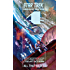 Seekers: All That's Left (Star Trek Seekers)
