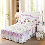 Linen Store Bed Skirts - Best Reviews Guide