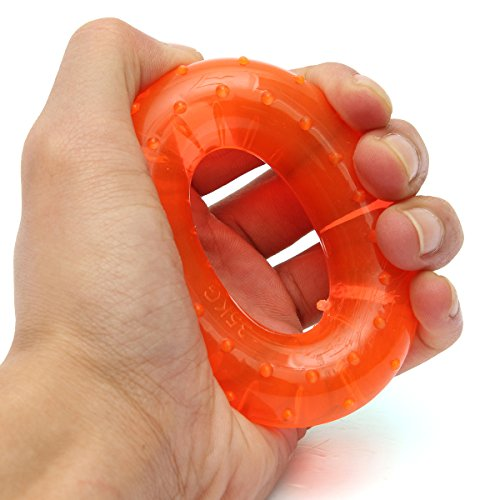 main-doigt-durcisseur-poignet-grip-avant-bras-force-bague-dexercice-dentrainement-orange-orange