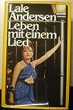 Leben mit einem Lied: Zum Film Lili Marleen, ein Film der Roxy von Rainer Werner...