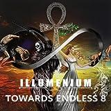 Towards Endless 8 [Explicit]