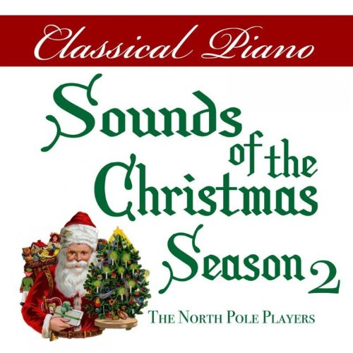 Piano Sonata No. 7 in C Major, K. 309: I. Allegro: II. Andante: III. Rondeau [Clean]