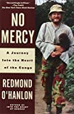 No Mercy: A Journey into the Heart of the Congo (Vintage Departures)