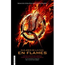 Els jocs de la fam II. En flames (FICCIÓ)