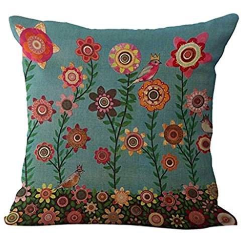 nostalgiaz-arbusti-da-fiore-copertura-del-cuscino-457-x-457-cm