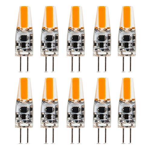 GHC LED Bi-pin Lights, LED-Lampe Geeignet for