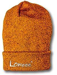 Gorro, Color Naranja, tamaño OR