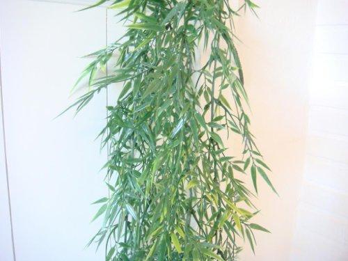 FS Bambus ca. 95 cm 14-2262