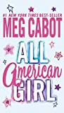 All-American Girl by Meg Cabot (2003-07-22)