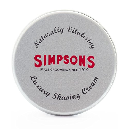 simpsons-luxe-creme-a-raser-125ml