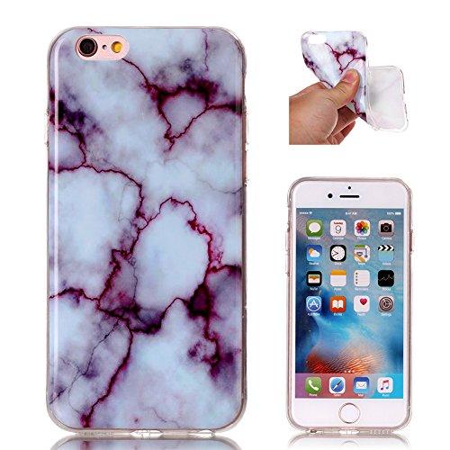 iphone-5s-slim-schutzhulle-aeeque-einfach-marmor-textur-design-handyhullen-soft-klar-durchsichtig-ra