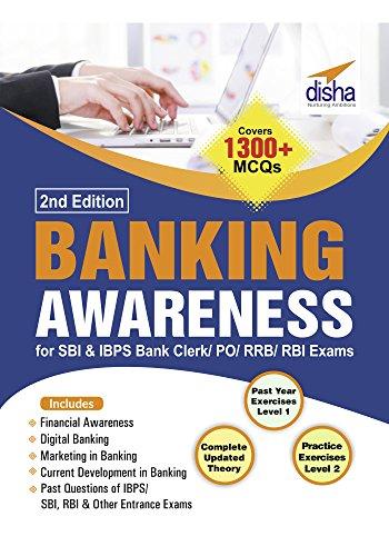 best book for ibps clerk exam preparation