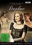 Daphne kostenlos online stream