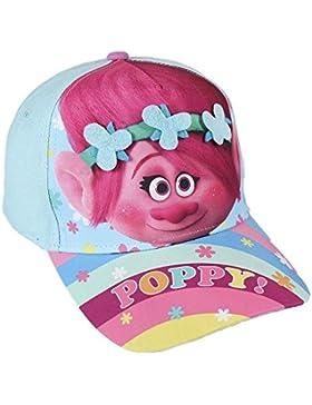 Trolls Kappe Cap 200-2016