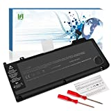 HASESS A1322 Battery Compatible for MacBook Pro 13 inch Battery Replacement A1322 A1278