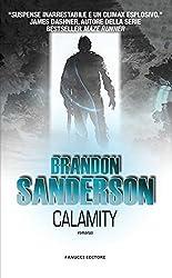 Calamity (Fanucci Editore)