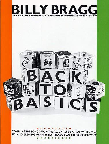 billy-bragg-back-to-basics-sheet-music-for-piano-vocal-guitarwith-chord-boxes