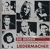 Die Besten Deutschen Liedermacher -