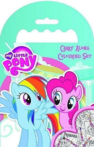 my-little-pony-carry-le-long-de-coloriage-avec-crayons-et-colorant-64-feuilles