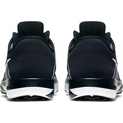 Nike 833424-005