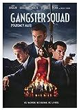 Gangster Squad [DVD] (English audio. English subtitles)