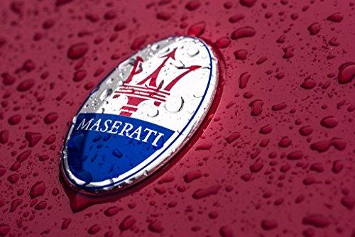maserati-badge-fine-art-photographic-print-car-photograph