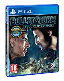 Bulletstorm: Full Clip Edition (PS4) - [Edizione: Regno Unito]