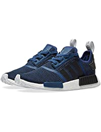 free shipping bb30a b1834 adidas NMD R1 - BY2775 - Size 11.5-US  46-EU
