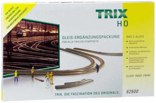 trix-62900-gleiserganzung-trix-h0-fur-startsets