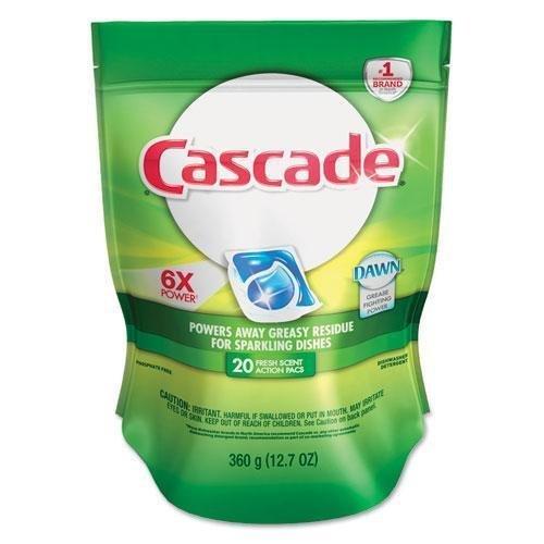 cascade-action-pacs-fresh-sent-blue-127oz-reclosable-bag-20-bag-41759-dmi-pk-by-tide