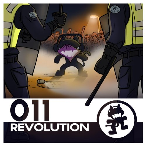 Monstercat 007 - Solace by Various artists on Amazon Music - Amazon