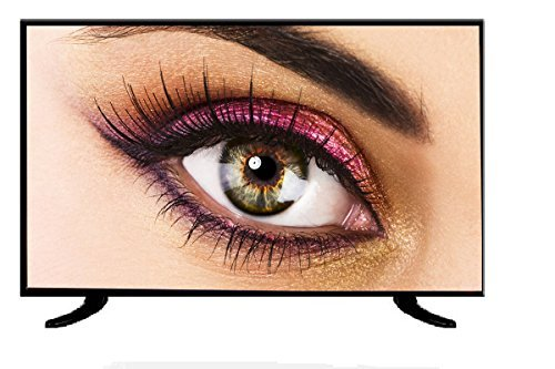 POWEREYE PLED 032TL 32 Inches Full HD LED TV