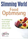 Food Optimising