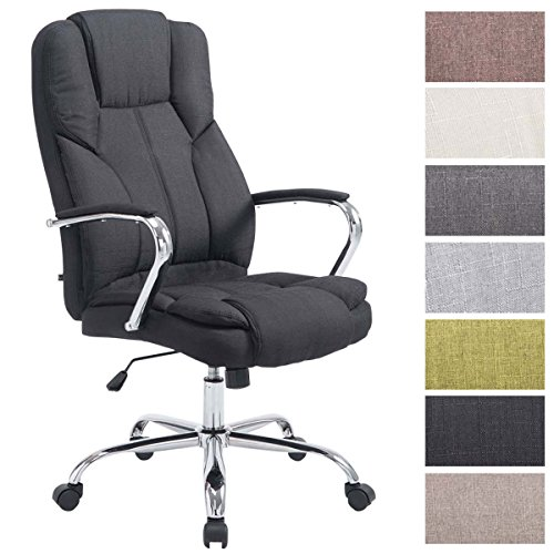 clp-comfortable-xxl-executive-office-chair-xanthos-fabric-max-charge-up-to-210-kg-adjustable-height-