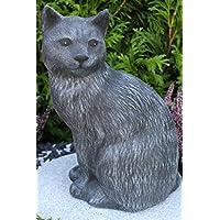 Suchergebnis Auf Amazon De Fur Gartenfiguren Gross 20 50 Eur