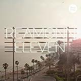 Eleven (Best Of inkl. 3 neuer Songs) -