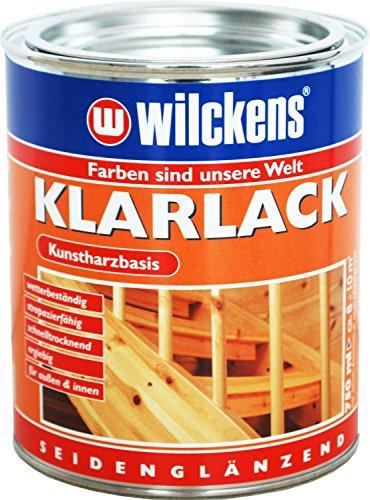 klarlack-klarlack-seidenglanzend-inkl-4er-pinselset-25-liter