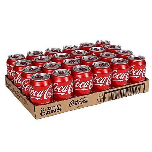 coca-cola-original-cans-330ml-330ml-x-24-x-1-