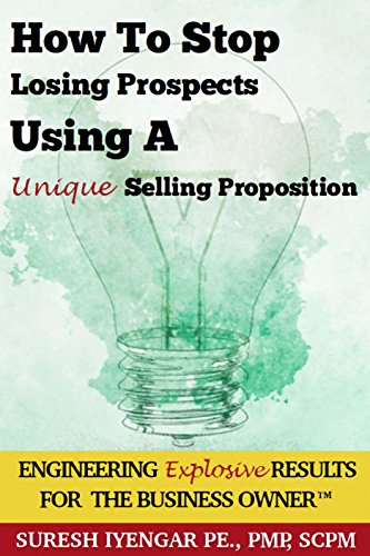 how-to-stop-losing-prospects-using-a-unique-selling-proposition-usp-business-coaching