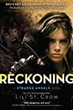 Strange Angels #5: Reckoning
