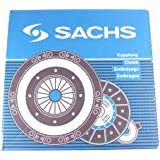 Sachs 3000 Set de embrague