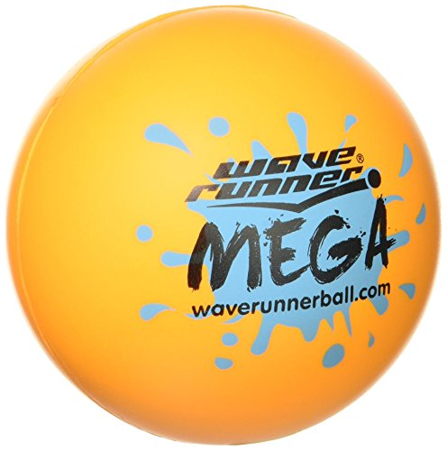 wave-runner-mega-orange-ball-by-wave-runner